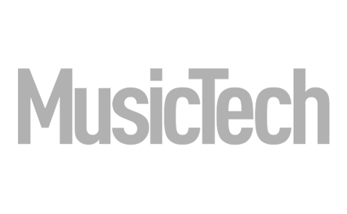 Music Tech Magazine